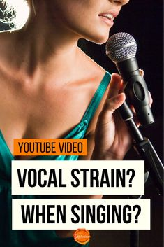 Learn about signs of vocal cords train when singing and avoid it to prevent vocal injury. Guitar Chords For Songs, Teaching Channel, Dramatic Play Centers, Readers Theater, Free Sheet Music, Breathing Techniques, Singing Tips, Art Lessons Elementary, Injury Prevention