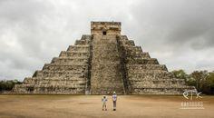 on TripAdvisor - Best Tours in Playa del Carmen, Tulum, Merida Cancun, Tulum, Swimming With Whale Sharks, Mayan Ruins, Tour Operator, Archaeological Site, Merida, Tour Guide, Snorkeling