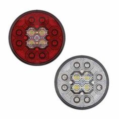 Lamps, Lighting & Ceiling Fans Candid Maxxima Led Camping Lantetn Home & Garden