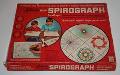 toys from the 70s - Google Search