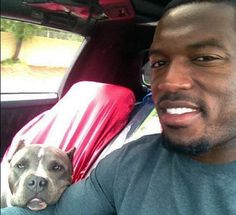 1000+ ideas about Patrick Willis on Pinterest | San Francisco ...