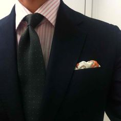 ##ties ties ties    Check out my website for some fantastic pins!    Also Please repin Thanks!