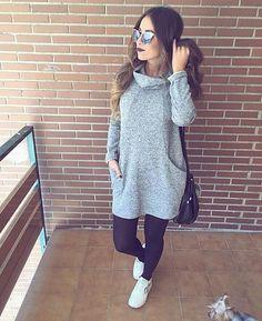 Thank you @anushkatuska #fashion#stockings#hosiery#ootd#leggy#strumpfhose#legstagram#legfashion#pantyhose#tights#nylons#legs#leggings#legwear#adidasgirl#adidas#footwear#socks#sneakerfetish#girlsinchucks#sneakerporn#sneakerfreak#sneakers#shoes#shoefreak#collant#calzedoniagirl#calzedonia#sotd#sneakersandtights