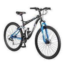 29″ Mongoose Ledge 3.1 Men s Mountain Bike 6cc0b415c