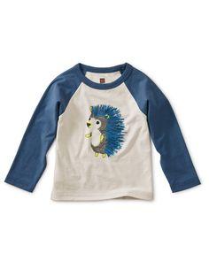 Baby Boy T Shirt, Baby Boy Dress, Cute Baby Boy, New Baby Boys, Little Boy Outfits, Toddler Boy Outfits, Toddler Boys, Boys Dress Shirts, Boys T Shirts