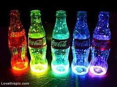 Resultado de imagen para neon