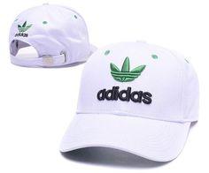2017 Fashion Super popular Collection Standard Adidas Adjustable Snapback  Adidas Hat Gorra Adidas 66bdae7d68c