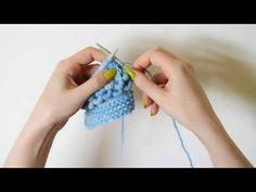kutchwork for shisha embroidery - YouTube