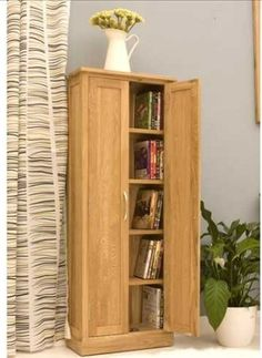 30 best superior storage cabinet with doors images cabinet doors rh pinterest com