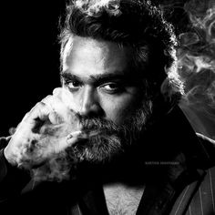 More of shot by in Actor Picture, Actor Photo, Love Images, Hd Images, Vikram Vedha, Hd Photos Free Download, Vijay Actor, Eagle Wallpaper, Galaxy Pictures