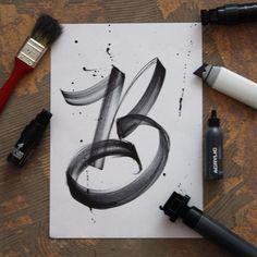 Hand lettering                                                                                                                                                                                 Más
