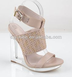 pictures of high heels for kids   : Yellow High Heel Shoes  Hot