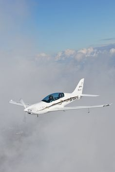 The Stream in the air above the clouds!.  #stream #intheair #aboveclouds
