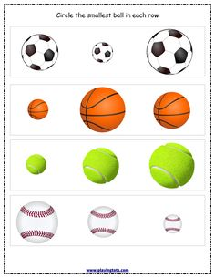 learning to count sports balls pins i liked sports theme classroom preschool math preschool. Black Bedroom Furniture Sets. Home Design Ideas