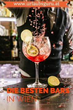 Find Expert Barman Making Cocktail Night Club stock images in HD and millions of other royalty-free stock photos, illustrations and vectors in the Shutterstock collection. Cocktail Night, Cocktail Mix, Cocktail Making, Signature Cocktail, Most Popular Cocktails, Fun Cocktails, Night Club, Night Life, Wine Pairings