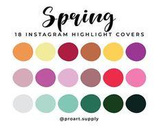 Colour Pallete, Color Palettes, Color Combos, Color Schemes, Color Charts, Color Patterns, Braces Colors, Design Palette, Ipad Art