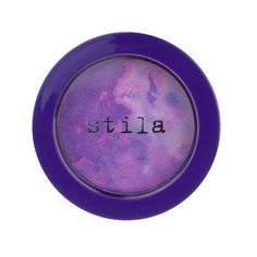 stila countless color pigment color is melody. brand new in box. never used. Stila Makeup Eyeshadow