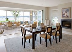 1000 Images About Waterfront Living On Pinterest Building Companies Boston And Cape Cod Ma