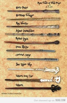 I 39 m such a nerd but i love this my nerdy lifestyle for Dumbledore wooden wand