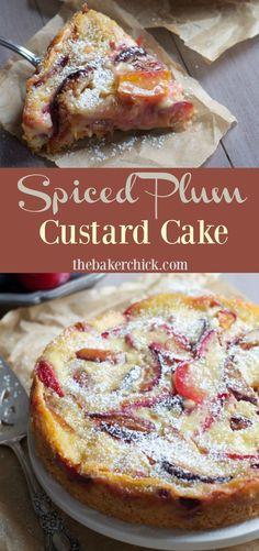 ... CAKE Recipes !! on Pinterest | Poke Cakes, Pound Cakes and Coffee C
