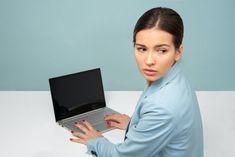 IT-säkerhet är fortsatt ett prioriterat område för många företag. Av den totala IT-budgeten kommer kostnaderna för IT-säkerhet under 2020 att stå för 26 procent för små- och medelstora företag, och…