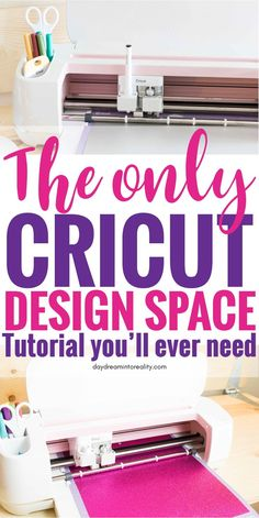 "On this tutorial you are about to learn what EVERY SINGLE ICON on the Cricut Design Space Canvas area is for. This tutorial is so friendly for begginners ""dummies"" Seriously, I can't even believe it's FREE! #cricutdesignspace#cricutmade #cricutmaker#cricutexploreair2 #cricuttutorials#designspace"