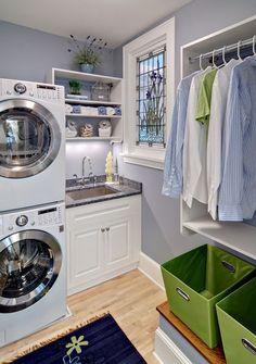 53 best laundry images geek decor ikea entryway room rh pinterest com