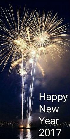 Here happy new year images 2017 free download for facebook whatsapp are given in hd format.Cliparts and images for new years eve are ready to download and share.