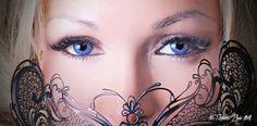 Come avere un cornice perfetta per gli occhi
