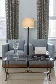 Home decoration, sofa and table #interiordesign #homedecor #decorhomeideas