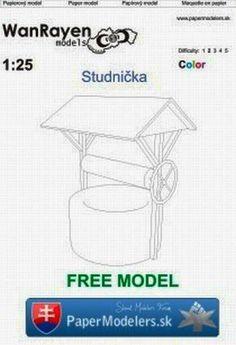 Studnickaa