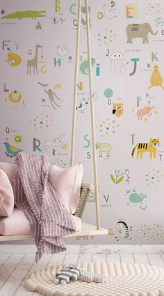 3324 best walls and wallpapers images in 2019 wall papers rh pinterest com