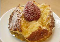 ママのえらんだ元町ケーキ 元町本店 | 神戸洋菓子物語 | 神戸・阪神間のカフェ・スイーツ情報 | アポランねっと