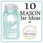10 Home Decor Ideas « Aimee Steckowski « FancyLittleThings.com