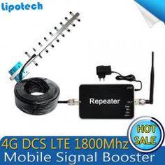 16 best signal boosters images on pinterest mobiles mobile phones rh pinterest com