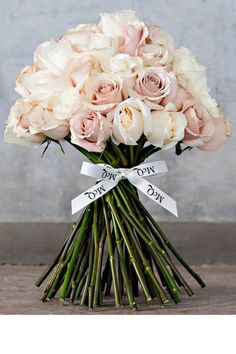 From New York to Paris, here are the best flower vendors around the world: London, McQueens
