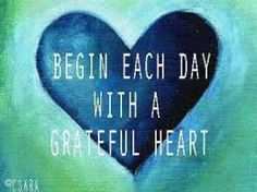 Image result for quotes for gratitude