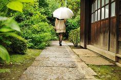 Edo-Tokyo Open Air Architectural Museumавтор: Fotopedia Editorial Team