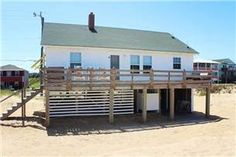 Seaside+Outer+Banks+Rentals+|+Kitty+Hawk+-+Oceanfront+OBX+Vacation+Rentals