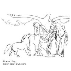 99 Best Coloring Pages For Adults Images Coloring Books Coloring