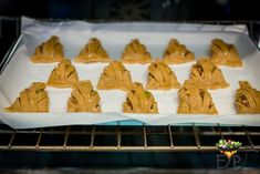 Air-fried or baked samosa recipe with enhanced crust and nutritious filling to make the whole snack experience delightful and healthy. Salted Caramel Fudge, Salted Caramels, Baked Samosa, Samosa Recipe, Dried Mangoes, Oreo Cake, Vegetable Drinks, Russian Recipes, Healthy Eating Tips
