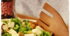 Plastic Cutting Board, Kitchen, Cooking, Kitchens, Cuisine, Cucina