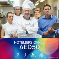 Hoteliers Summer Surprise Offer @ KidZania - https://discountsales.ae/children/hoteliers-summer-surprise-offer-kidzania/  Hotelier's staff can now enjoy Dubai's most visited Attractions at The Dubai Mall for AED50 only. Hoteliers Summer Surprise Offer @ KidZania Offer valid until 30th September, 2016 BUY TICKET ONLINE >>    #UAEdeals #DubaiOffers #OffersUAE #DiscountSalesUAE #DubaiDeals  #Children #DubaiMall #PlayArea #ToysHobbies #Hoteliers #HotelierSStaff #Ki