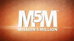 """This is """"UK - Mission 5 Million"""" by Mannatech Europe on Vimeo, the home for high quality videos and the people who love them. Social Entrepreneurship, Mind Body Soul, Children In Need, Multi Level Marketing, Human Nature, Business Opportunities, Helping Others, Health And Wellness, Charity"""