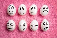 Risultati immagini per uovo sodo diabete