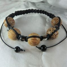 Wood Style from Anns Bands for $11.99