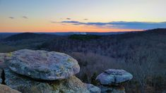 Southern Illinois is home to incredible landscapes of dramatic rock formations and stunning vistas. Here are the top Shawnee National Forest attractions. Camping In Illinois, Half Moon Bay Camping, Shawnee National Forest, Southern Illinois, Forest Service, Vacation Spots, Vacation Ideas, Solo Travel