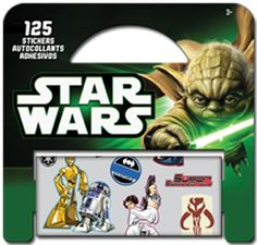 Star Wars Sticker Roll Sims, Star Wars Stickers, Fictional Characters, Sticker, Mantle, Fantasy Characters, The Sims