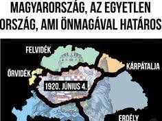 Hungary History, Funny, Memes, Meme, Funny Parenting, Hilarious, Fun, Humor