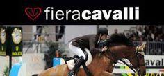Paardenbeurs in Verona, van 6-9 november 2014